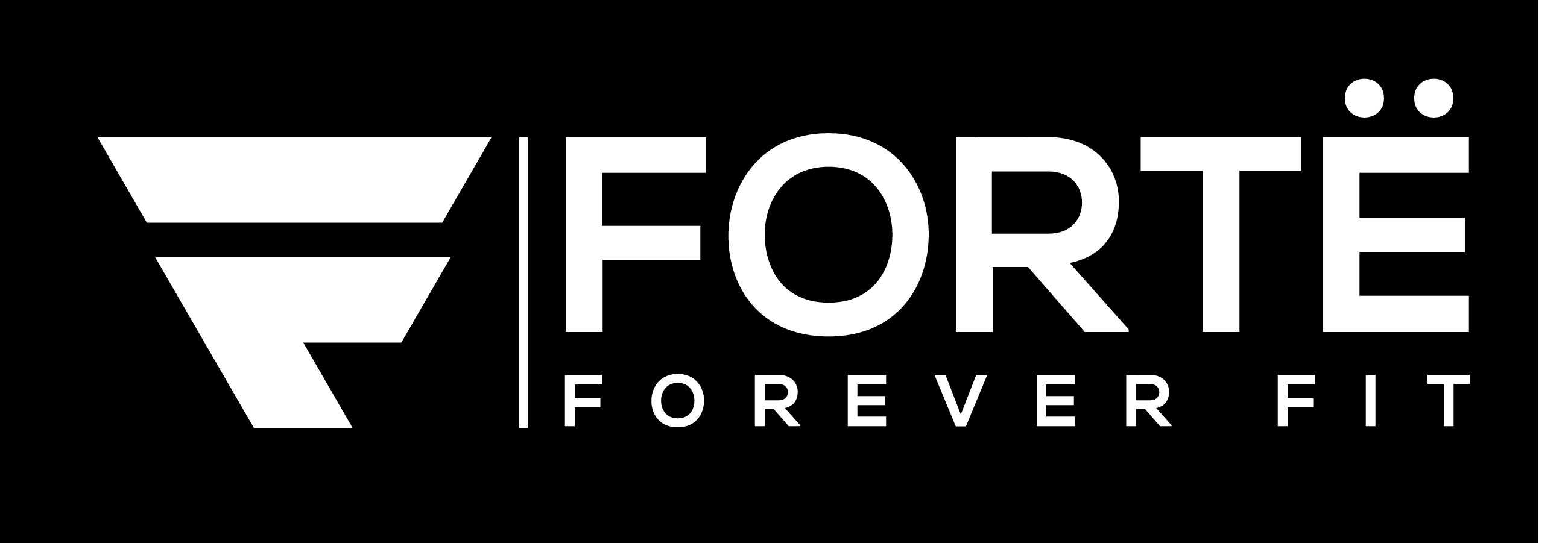 ForteFit